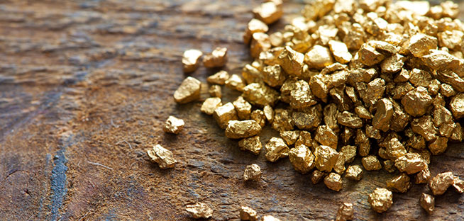 Finding the golden nuggest in the best realtor