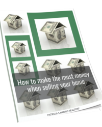 How to make the most money cover