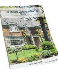 The Ultimate Guide Booklet Cover